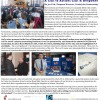 May 2013 Newsletter jpg