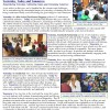 Newsletter_Dec13D-page-0