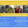 Volunteer Appreciation Invitation-page-0